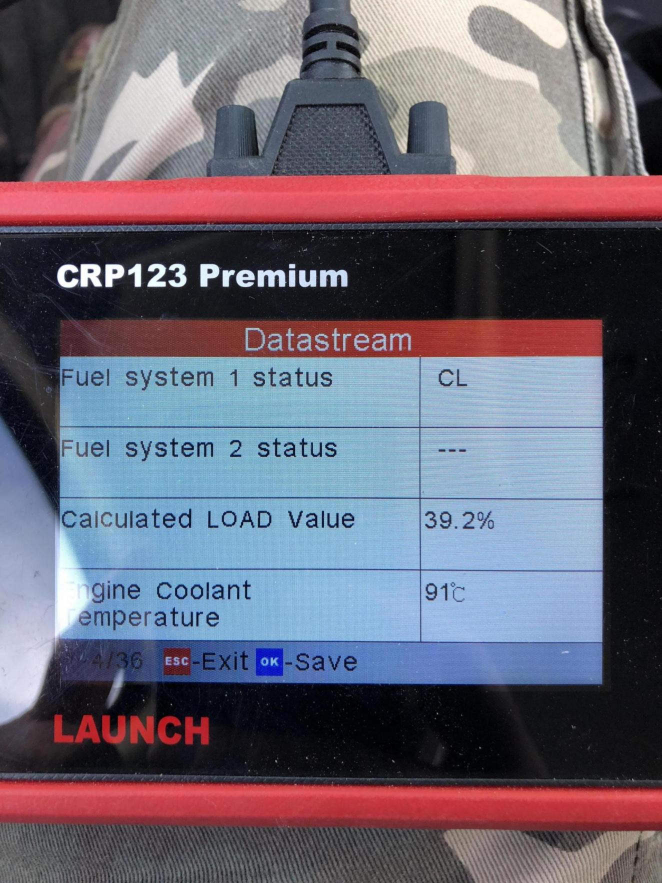 Code P0171 System too Lean. (not the PCV hose)-b9c75d0b-0c40-4682-8d87-8a764436694f_1561676263863.jpg