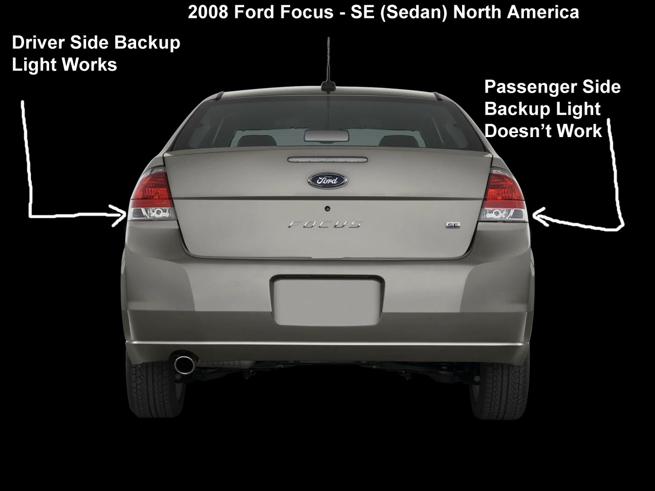 2008 Focus - Only 1 Backup Light Working  (Help Needed )-backup-lights.jpg