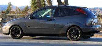 Idea to spruce up a stock rear bumper...cheap idea...need opinions-bbumper.jpg