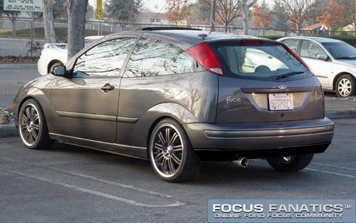 Idea to spruce up a stock rear bumper...cheap idea...need opinions-bbumper2.jpg