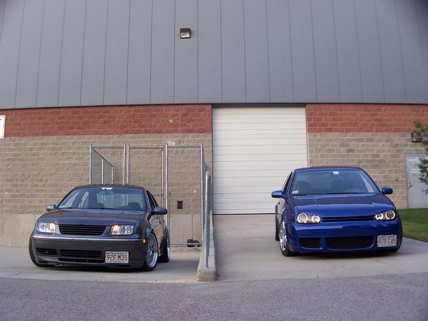 VW's, I'm starting to like em-ben2.jpg