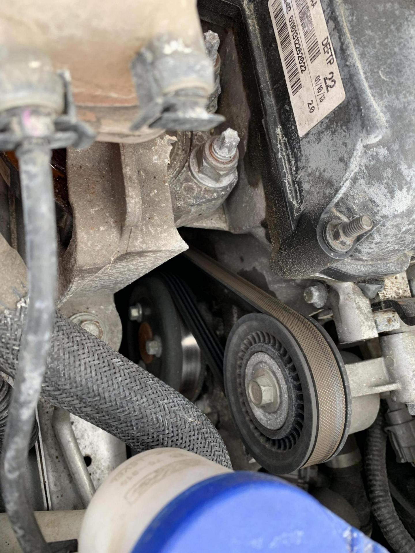 Headgasket leak-bf18523b-fe0c-4312-a148-6629dd13e559_1554501107311.jpg