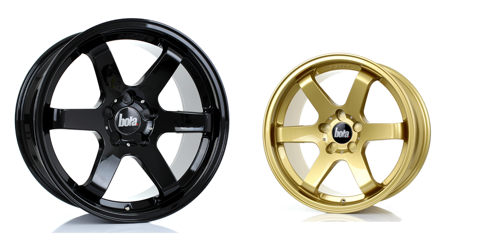 Bola B1 wheels.-bolab1.jpg