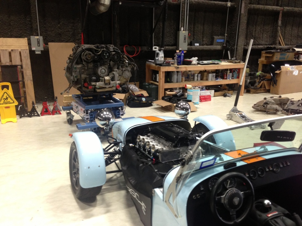 Slightly different Duratec build...-boxter_engine.jpg