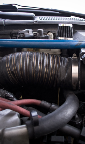The tube on the Valve cover-breather1.jpg