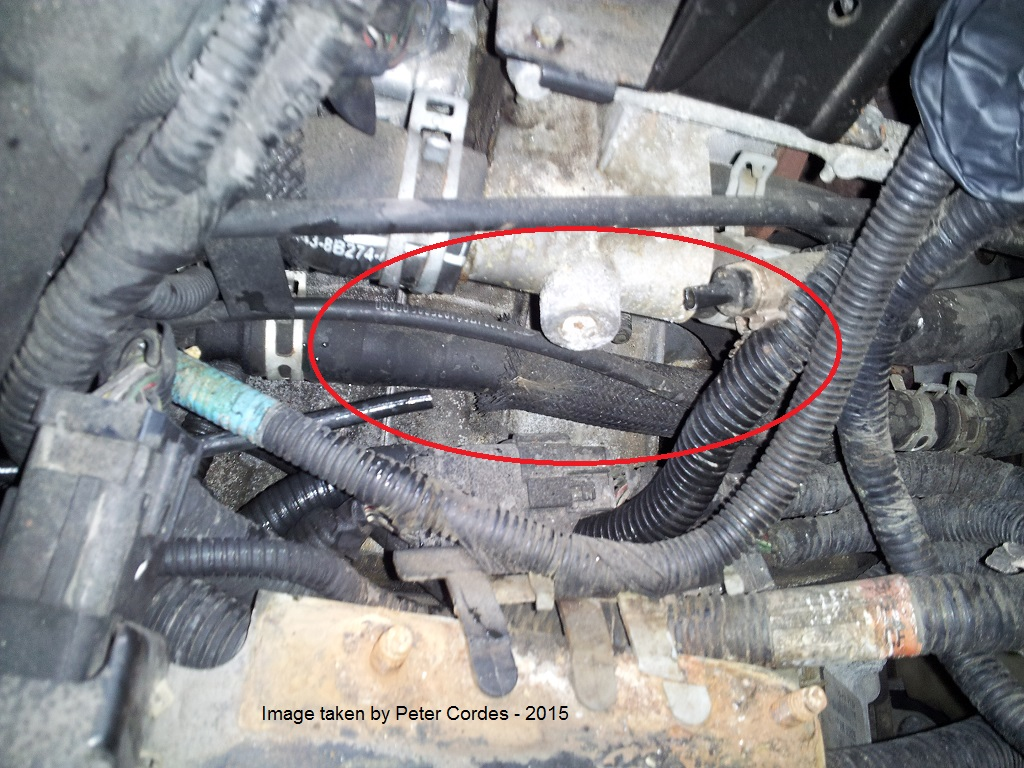Volvo Xc90 Engine Coolant Diagram Manual Guide Wiring Xc 90 Library Rh 56 Codingcommunity De V8 2003