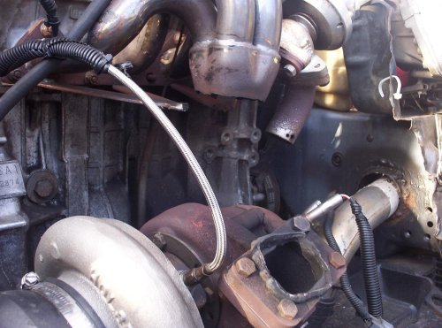 cheap turbo header-broken-turbo.jpg