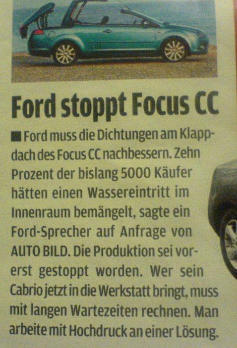 Ford debuts Focus Coupe-Cabriolet-cabrio.jpg