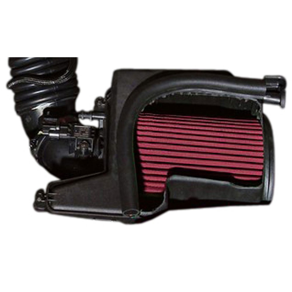 Induction/Cold Air Intake Question (California)-cak143.jpg