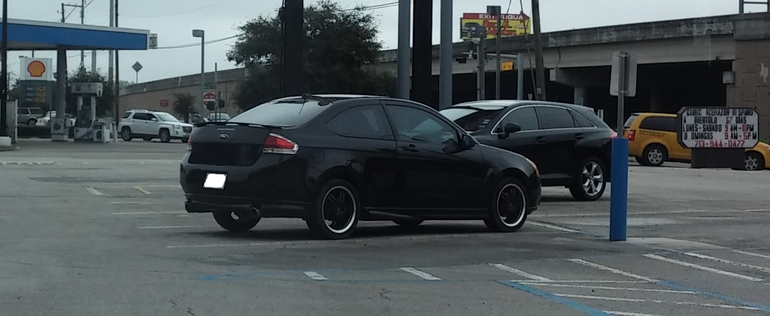 Houston, TX Looking for Aftermarket Seats-cam00001.jpg