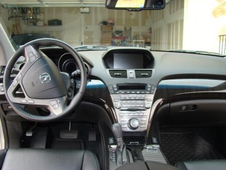 Pic of my new toy-car-proj-004.jpg