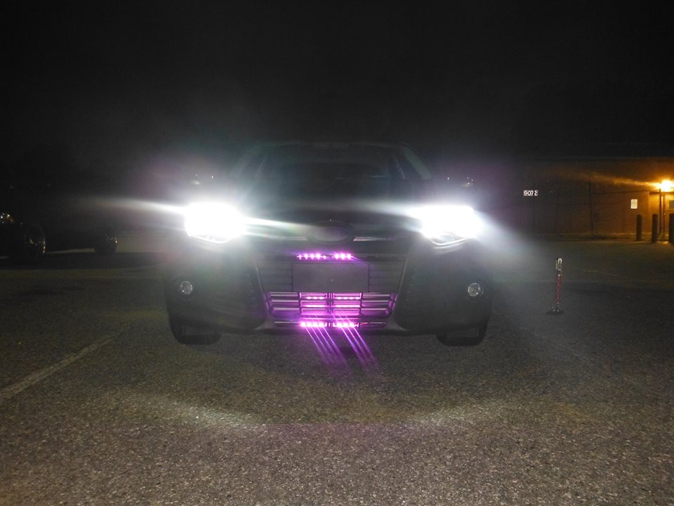 Hoppe's Build, MK 3 Sedan-car.jpg