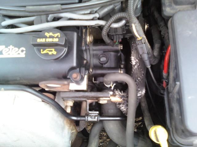 Thermostat housing leak-car-parts-027.jpg