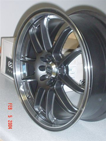 "The ""Official"" Aftermarket Wheels Pic Thread-car-pictures-029.jpg"