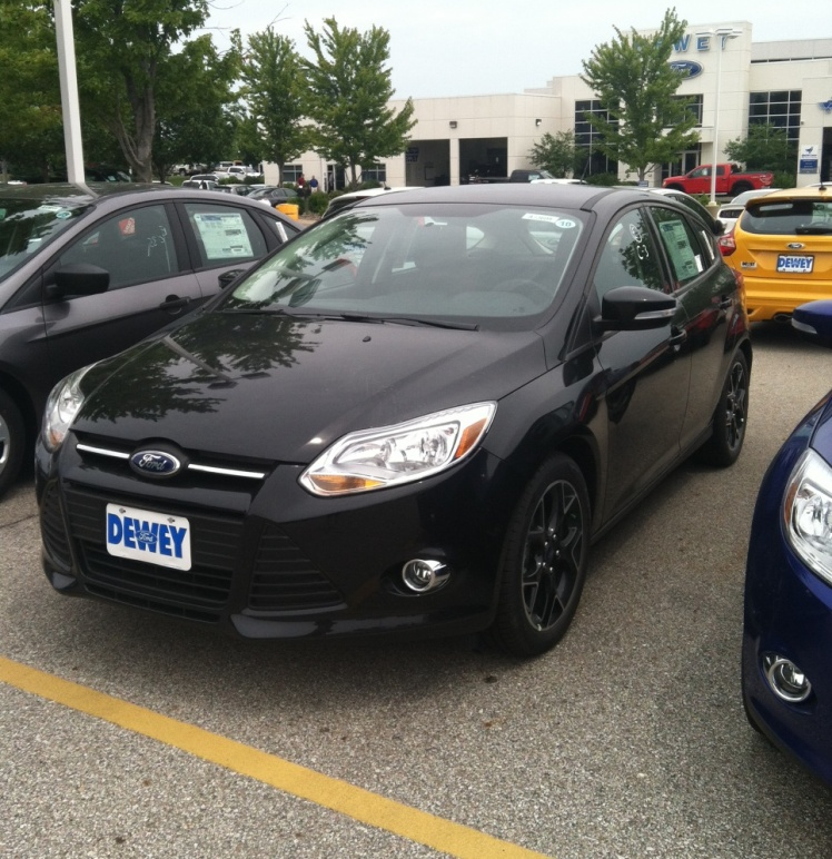 Considering 2013 Focus SE Hatchback (with 201A)-car1.jpg