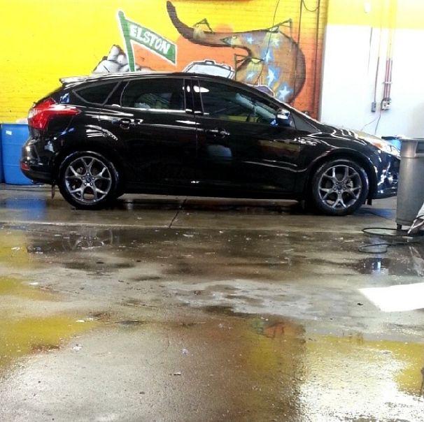 Name:  carwash.JPG Views: 88 Size:  76.6 KB