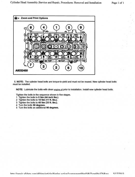 Rally Racer needs 2.3L / 2.5L Help-cci05172013_00001.jpg
