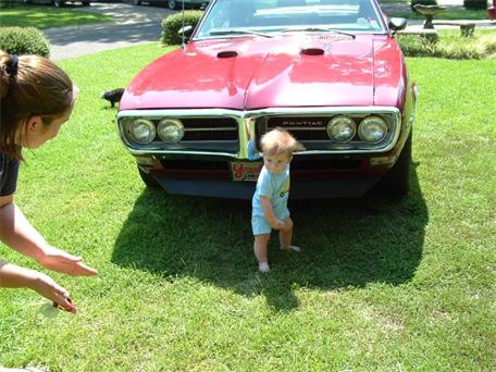 My car was stolen!!!!-christian-mom-456x342.jpg