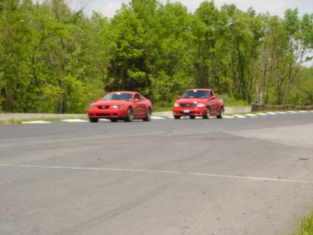 Mountaineer Madness - Charge of the Foci Brigade!!-cobra-lightning-web.jpg