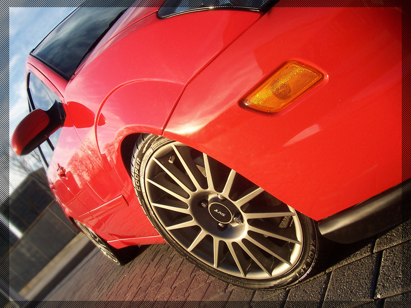 Post Your 'Favorite' Photo of Your Focus....-compeurozx5_06.jpg