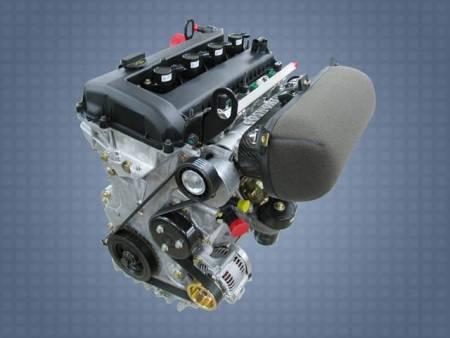 Cosworth Focus!?-cosworth.jpg