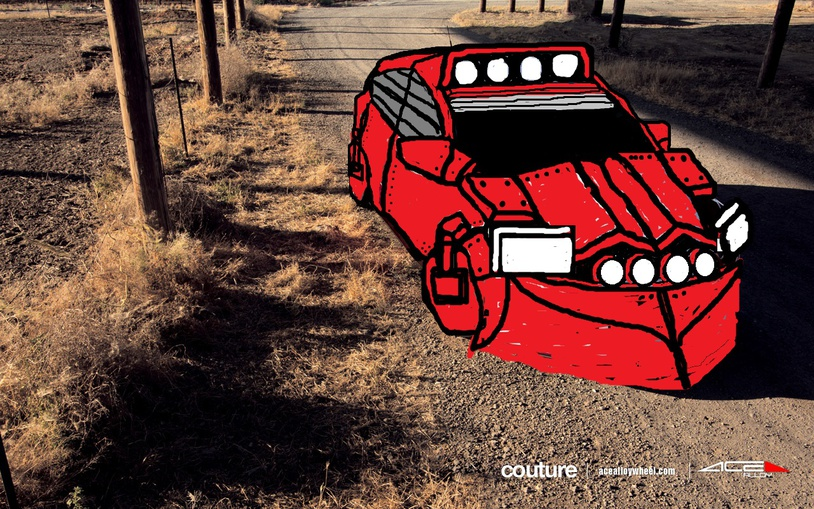 Random Car Drawings-couture_c903_ford_focus_custom_white_paint_19_5-copy.jpg