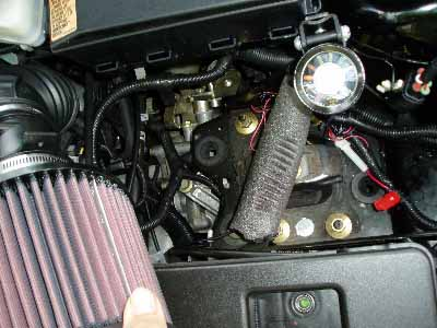 stopping your air filter from rubbing the engine bay-craddle.jpg