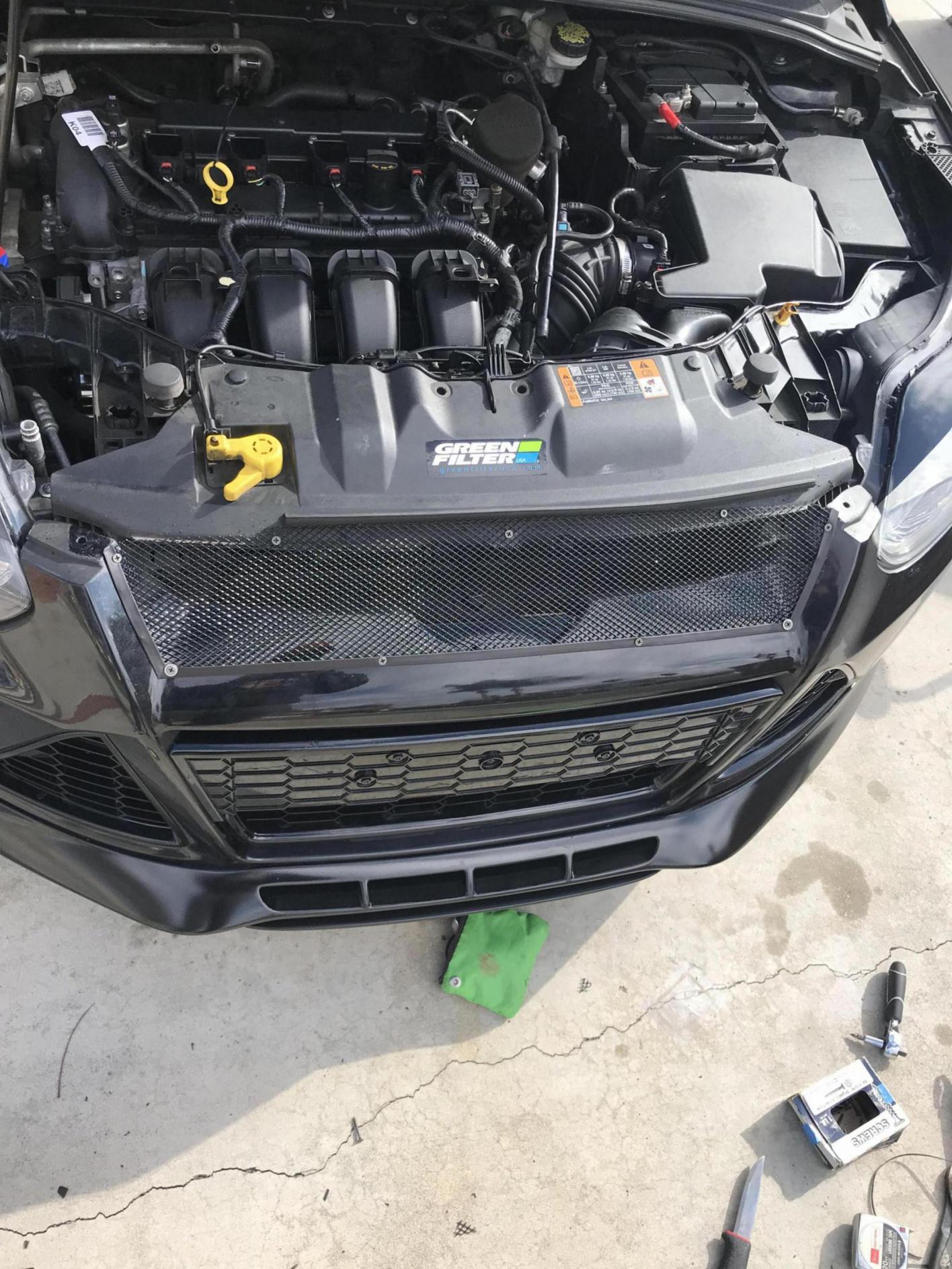 What did you do to your car today? Vol 2.-d1c4b06f-d5aa-492f-8c63-12f1497df001_1517025867616.jpg