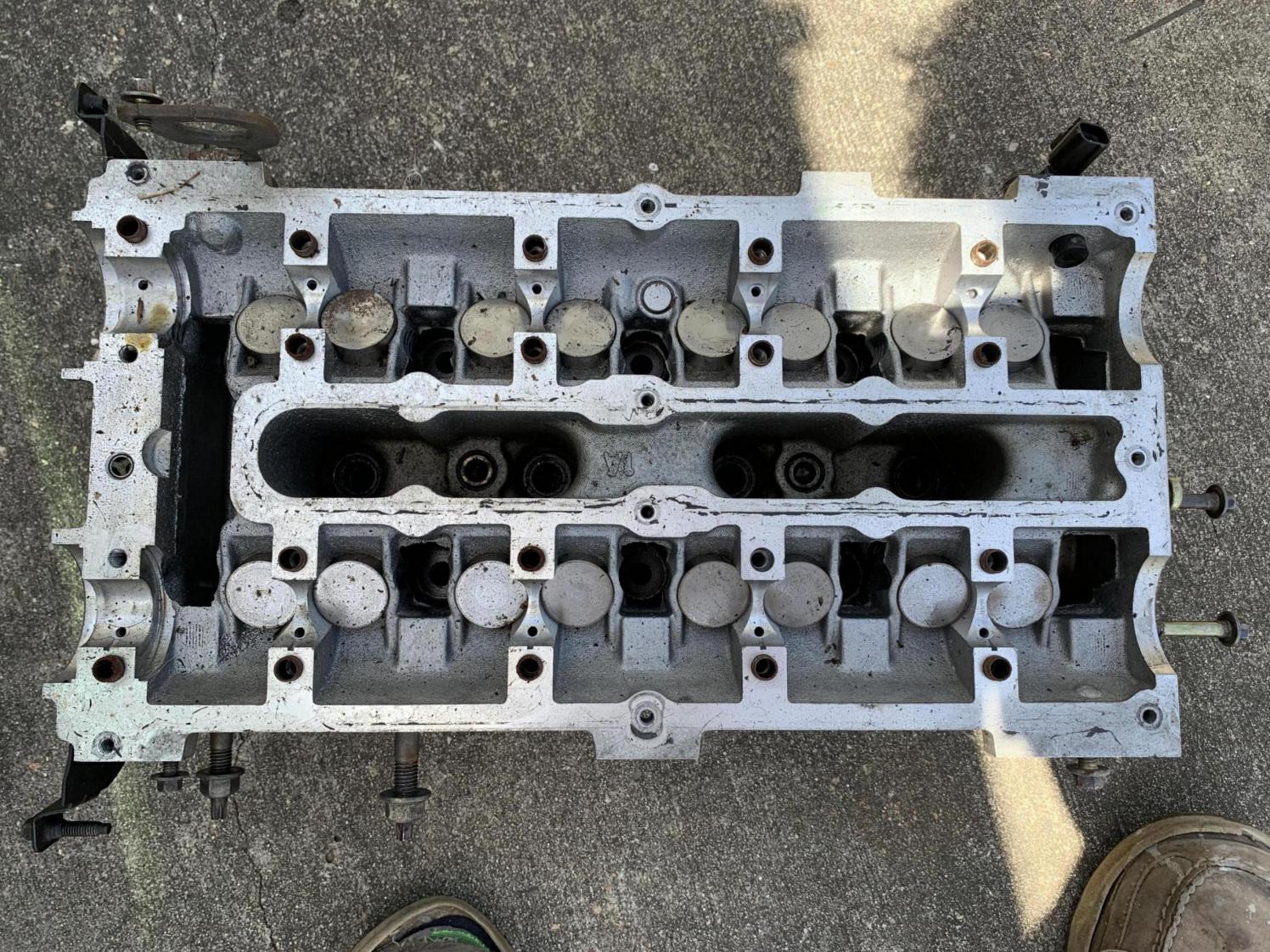 2004 SVTF EAP ZX5 (blown engine)-d7597650-4dd8-4aa4-b0a0-6f0009453e6d_1562681216280.jpg