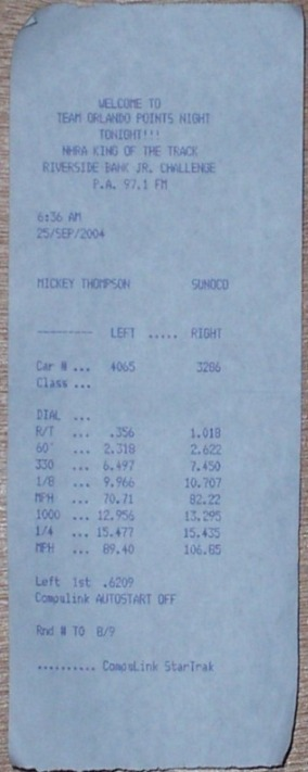 New best in 1/4 mile!!!!-dcp_1399.jpg