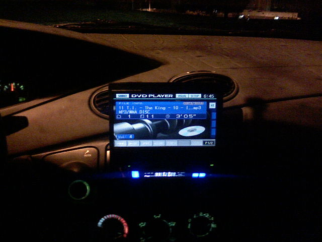 Official Head Unit(Deck) Gallery-deck.jpg