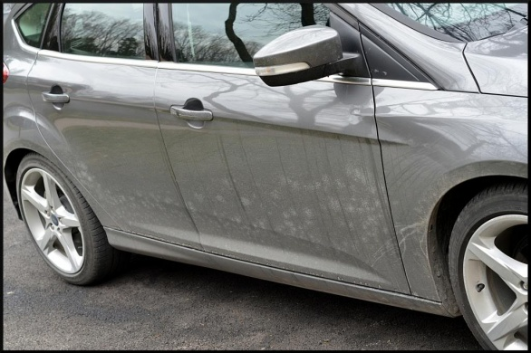 How To Wash Your Car The Right Way - TLC Auto Detail-dirty001_zps51b2adc1.jpg