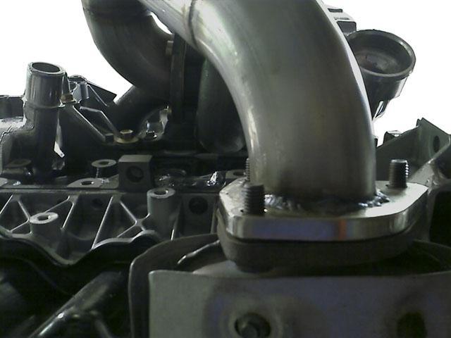 CFM DIY Turbo kit-downpipe-2.jpg