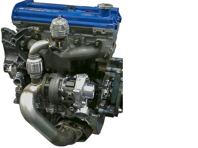 CFM DIY Turbo kit-downpipe.jpg