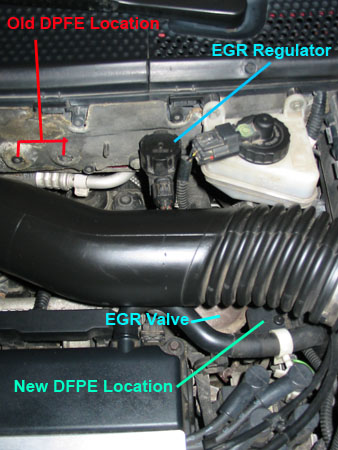 12279d1181612802-i-went-replace-my-dpfe-sensor-dpfelocales And Tube Wiring Replacement on tube dimensions, tube assembly, tube terminals, tube fuses,