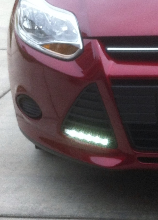 Daytime running lights (DRL)-drl.jpg