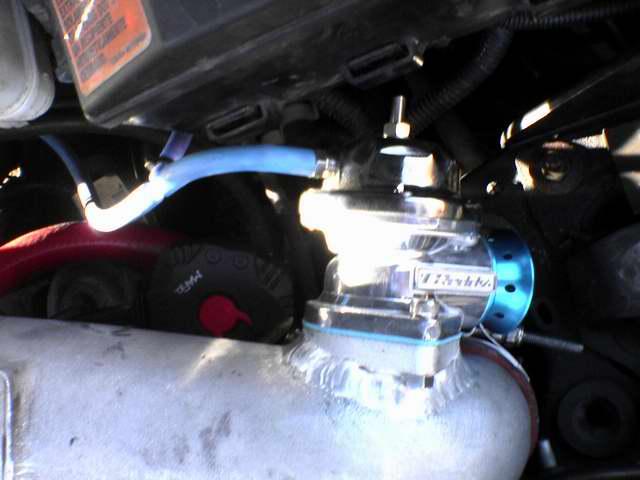 Greddy Type RS Blow Off Valve-dsc00200.jpg
