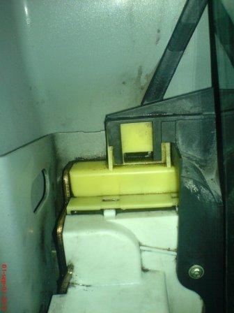 Central locking problems - Finally a solution!-dsc00683-c.jpg