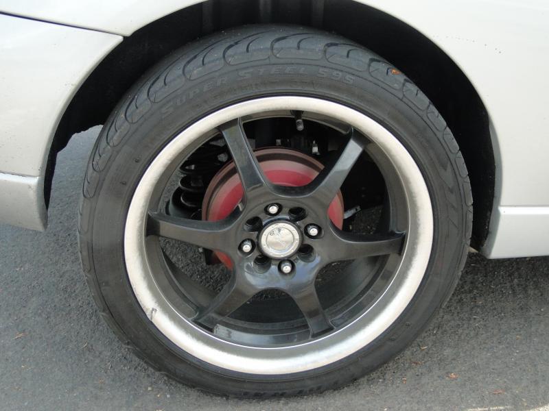 MPG of performance tires-dsc01395_zpsc3ed0ba6.jpg