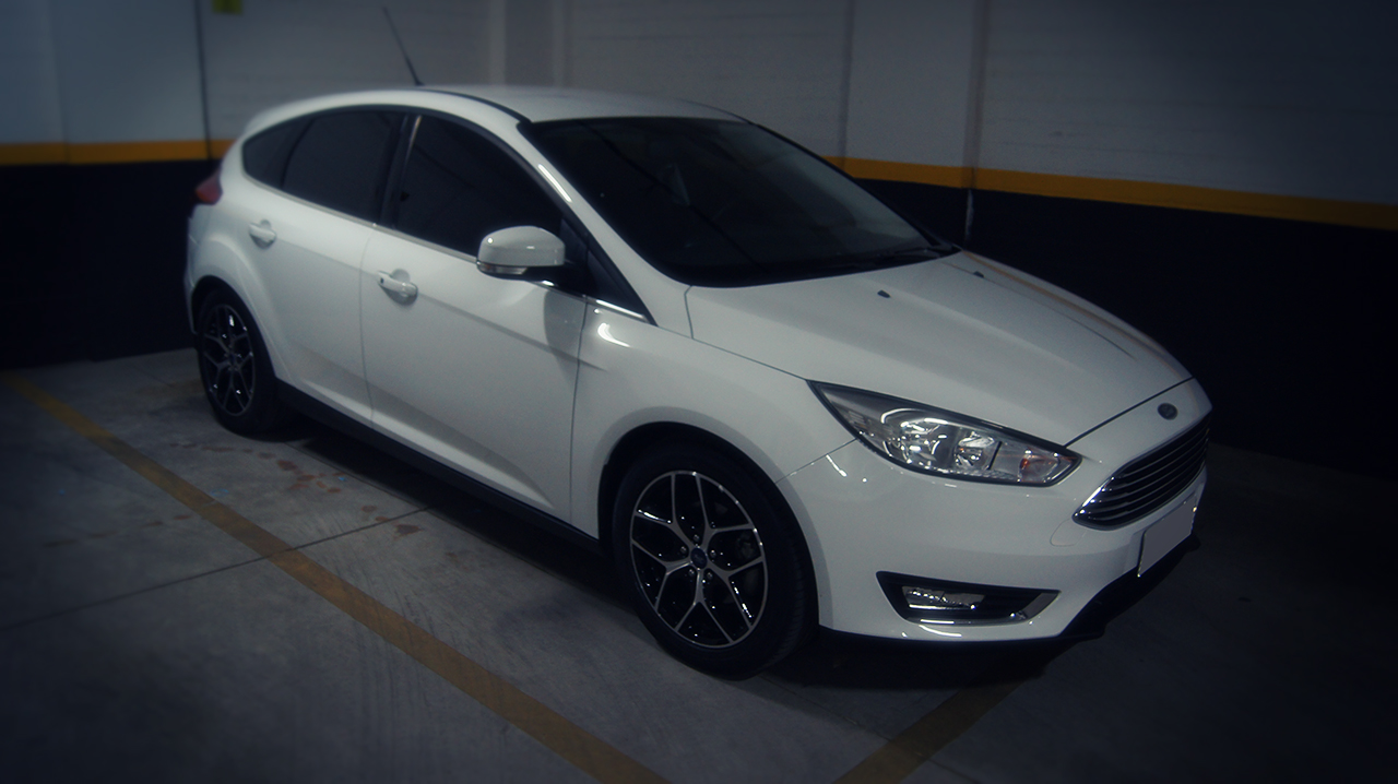 ford focus titanium 2016 dct turbo help ford focus forum ford focus st forum ford focus. Black Bedroom Furniture Sets. Home Design Ideas