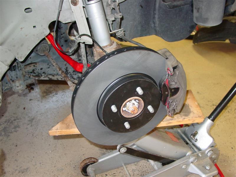 Need help making sure I installed my Saleen kit properly :)-dsc05990-medium-.jpg