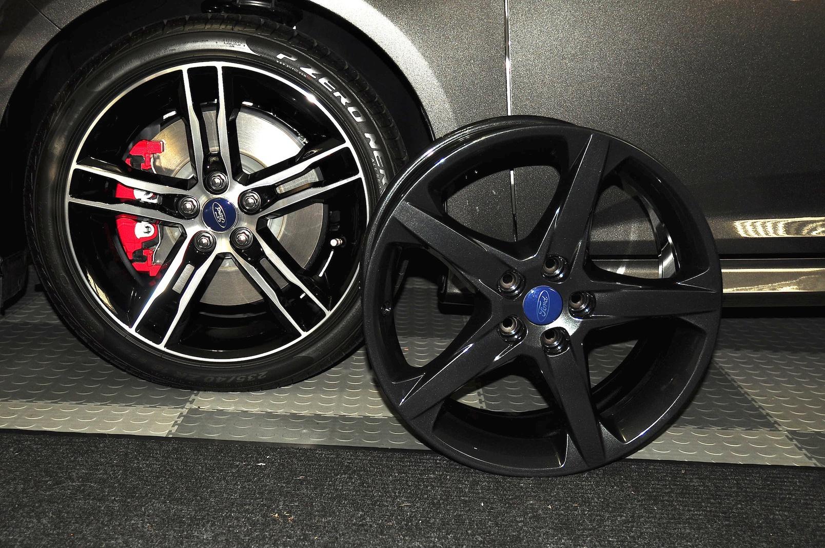 Focus 18 inch wheels for ST-dsc_0538.jpg