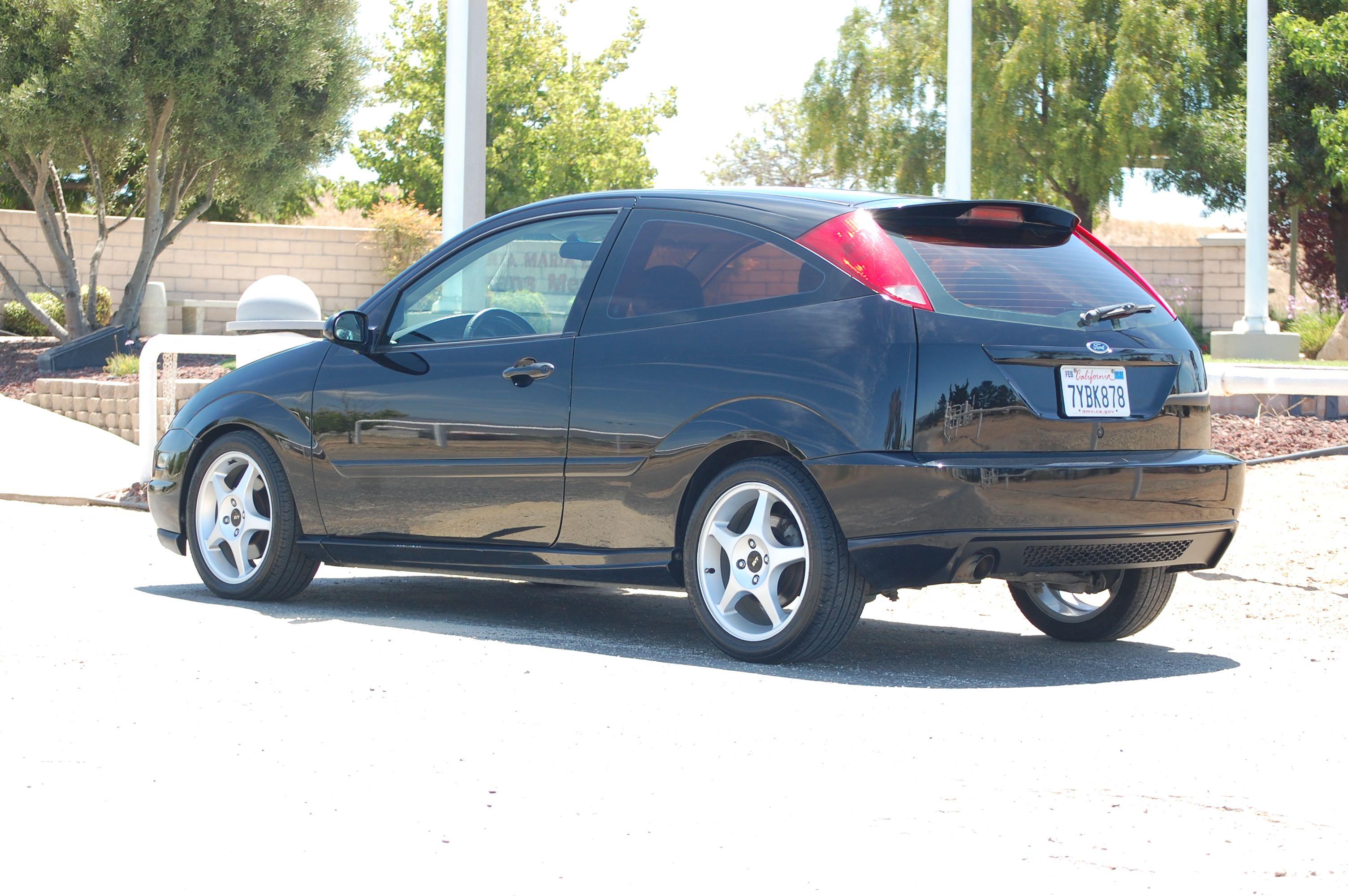 2003 SVTF, Ebony Black, Central CA.-dsc_0807-copy.jpg