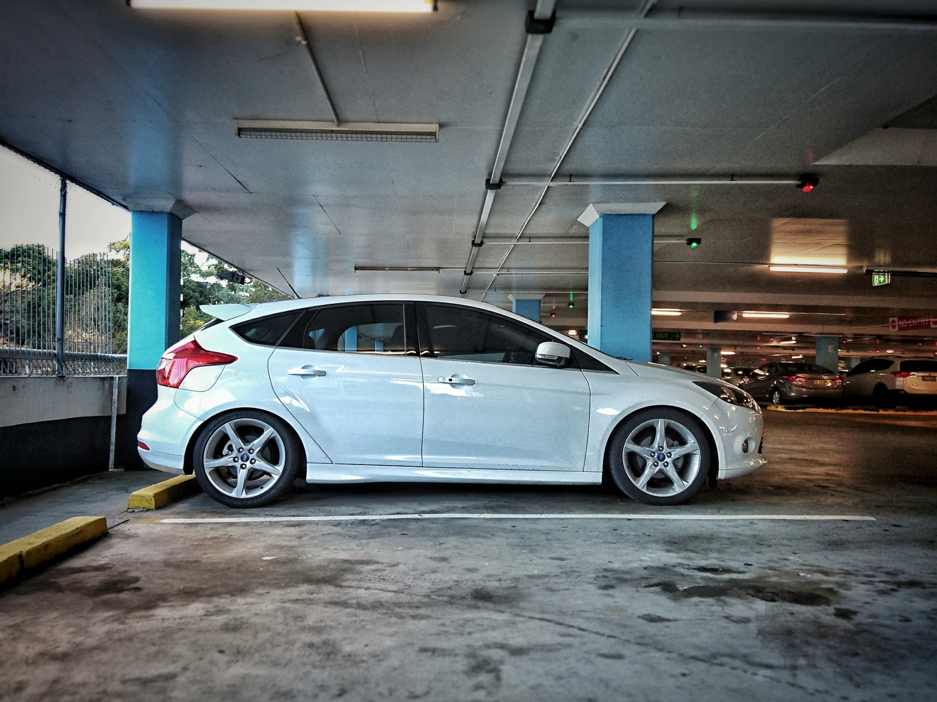 All Australian Ford Focus Owners Post Here-dsc_1584-01.jpg