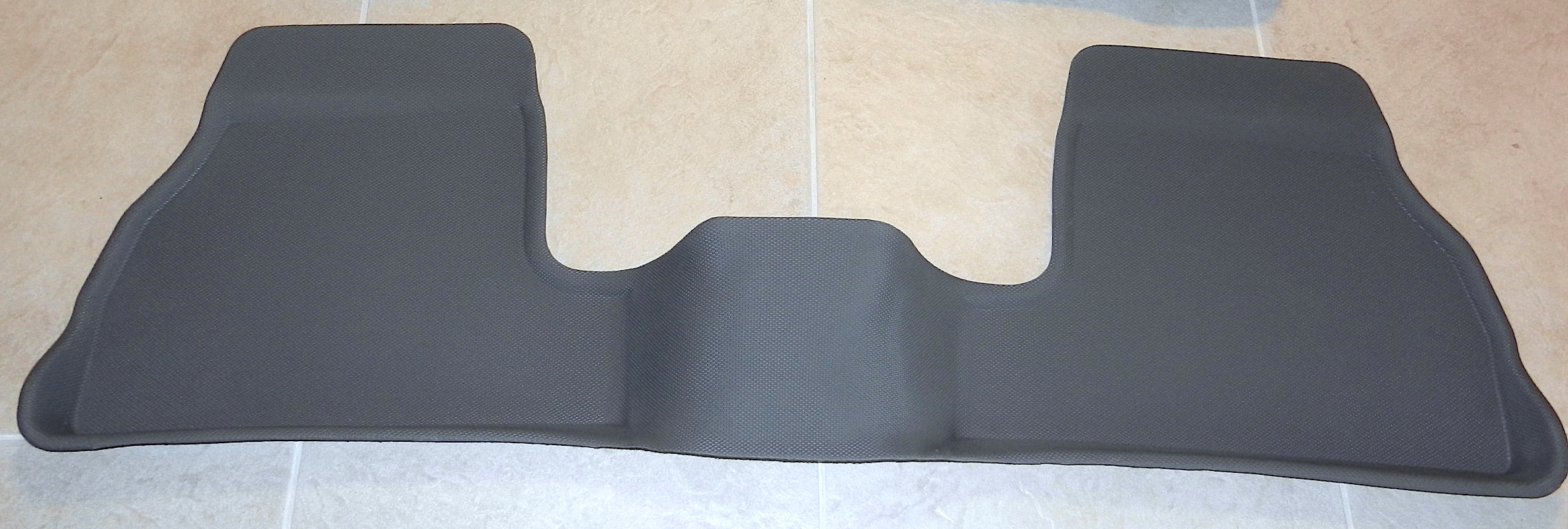 For Sale: Aries3D/Maxspider3D floor liners-dscn0723.jpg