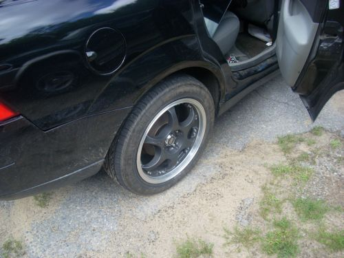 07 Sedan Rear end conversion... COMPLETE pics inside-dscn2177.jpg