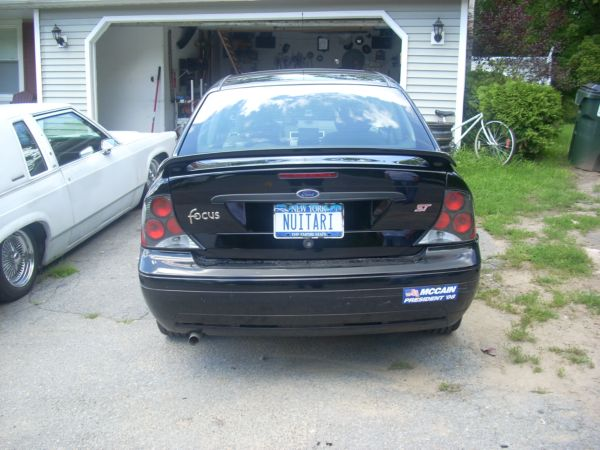 07 Sedan Rear end conversion... COMPLETE pics inside-dscn2185.jpg