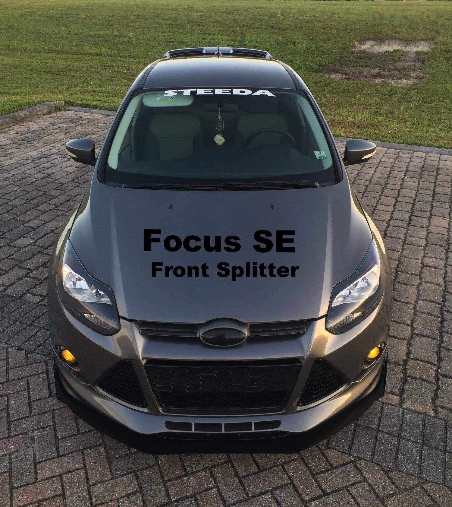Focus Front Bumper-edb59123-f6d7-4de9-be81-9fb3113580a1_1557139533159.jpeg