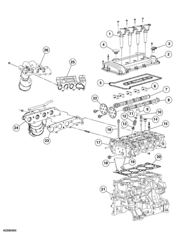 Request: Technical Drawings-engine-4.jpg