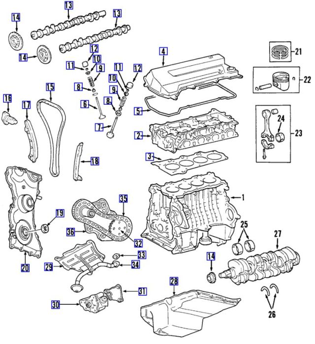 Request: Technical Drawings-engine.jpg
